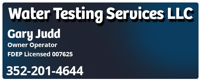 Water Testing Services LLC